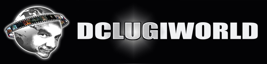 DCLugi World